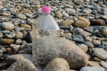 Our water measure bottle