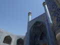 Masjed-e Shah