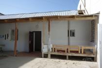 Hanis Guesthouse Ishkashim