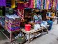 Market n Bagan