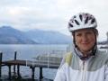 Suus and Lago di Garda
