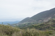 Great views!