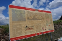 Info on the Via Egnetia