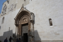 Church in Acquaviva