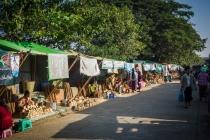 Market Pyay