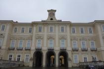 Naples University