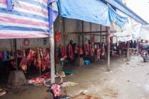 Meat Market Seda