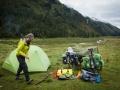 Campingspot