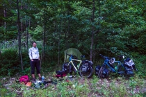 Our hard to find campspot