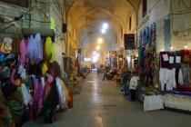 Shiraz Bazar