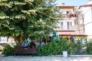 Bulgarian town