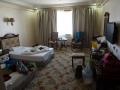 A great room in Tarkshken