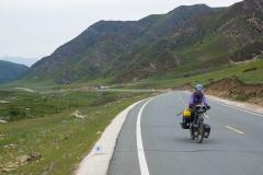 Xiahe - Maqu