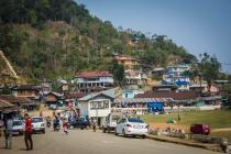 Changtongya