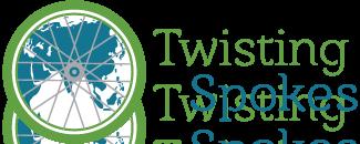 Twisting Spokes