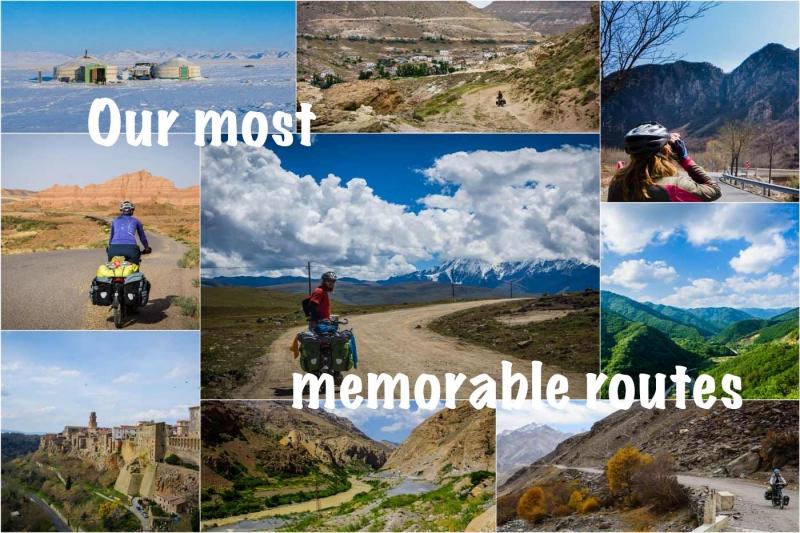 most-memorable-routes