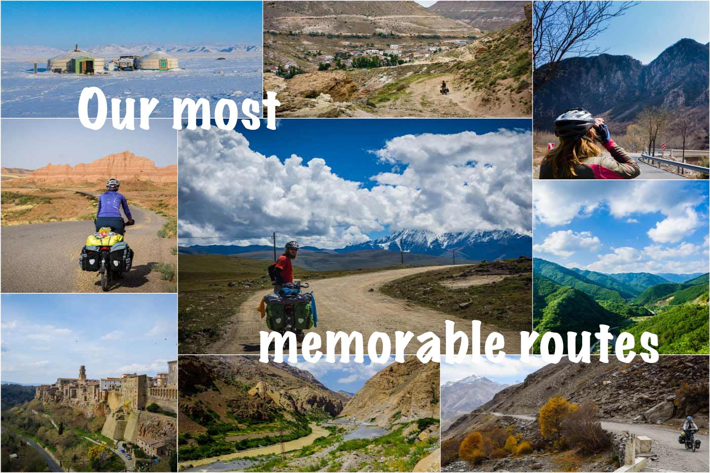 most-memorable-routes