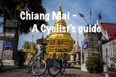 ChiangMai-A-Cyclist's-guide