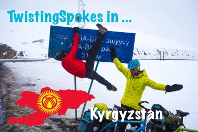 TwistingSpokes-in-Kyrgyzstan