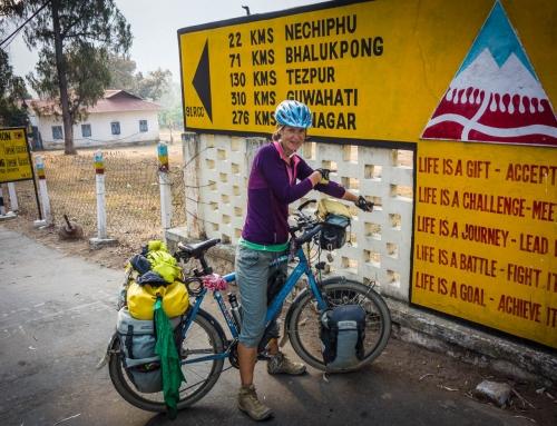 Tribal jungles to Himalayan hillstations