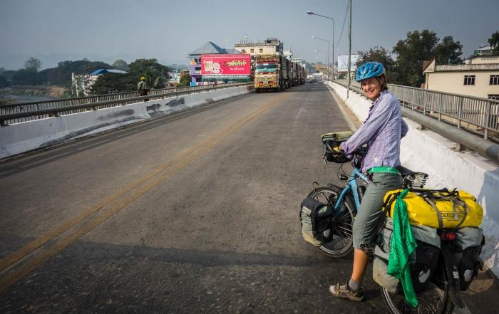 Between-the-Thai-and-Myanmar-border
